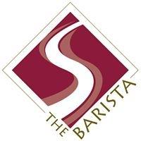 The Barista Espresso Bar & Bakery