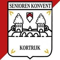 SK Kortrijk