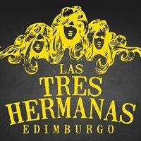 Las Tres Hermanas - Edimburgo