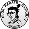 Klub Karate Samuraj Szczecin