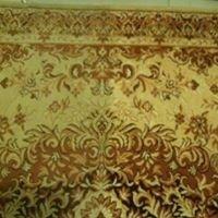 TYMAT Pranie dywanów i tapicerki. Usługi sprzątające. Zawiercie i okolice