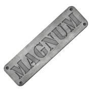 Magnum Shop & Arena