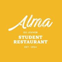 ALMA KU Leuven