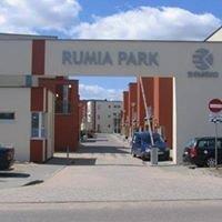 Rumia Park