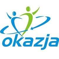 Okazja Salon Ortopedyczno - Rehabilitacyjny