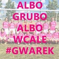 GKS Gwarek Ornontowice - sekcja kobiet