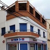 ElectroPC Monreal Tien21