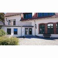 Stadtbibliothek Eisleben