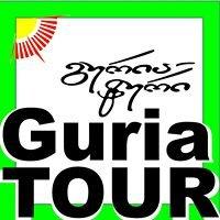 Guria-TOUR