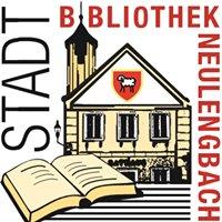 Stadtbibliothek Neulengbach