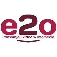 E2O Sp. z o.o.