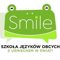 Smile- Szkoła Języków Obcych