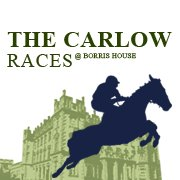 The Carlow Races