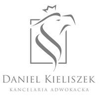 Kancelaria Adwokacka Daniel Kieliszek