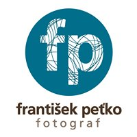 Frantisek Petko - Photography