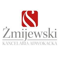 Żmijewski Kancelaria Adwokacka