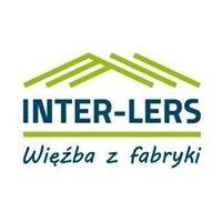 Inter-Lers Sp. z o.o.