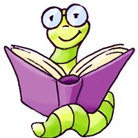 Kath. öffentliche Bücherei Halverde