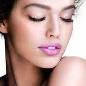 Kosmetologia estetyczna i makijaż permanentny