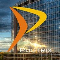 Poutrix
