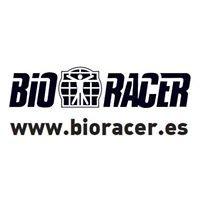 Bioracer.es