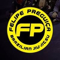FP Team - Escola de Jiu-Jitsu