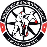 Kolski Klub Sportów Walki