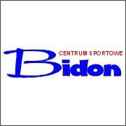 Centrum Sportowe BIDON