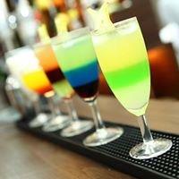 Sunrise Drink Bar