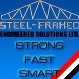 Steel-Framed Engineered Solutions Ltd.