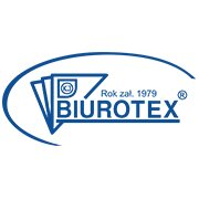 Biurotex
