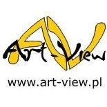 Art View