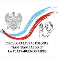 Circulo Cultural Polonés