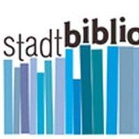 Förderverein Stadtbibliothek Kempen e.V.