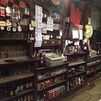 Joyce's Pub Borris