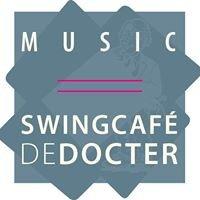 Swingcafé de Docter
