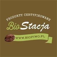 BioStacja
