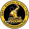 Pound for Pound München BJJ,  MMA & No Gi