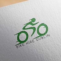 Bike Hire Dublin