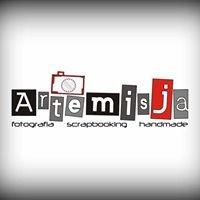 Artemisja Fotografia