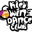 Kiev Swing Dance Club