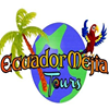 Ecuador Mejia Tours