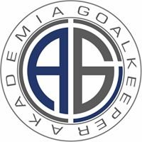 Akademia Goalkeeper