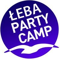 Łeba Party Camp