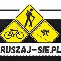 Ruszaj-Sie.pl