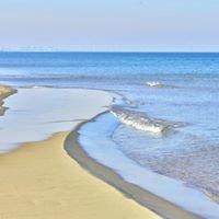 Bajkowa Plaża