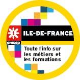 Onisep Ile-de-France