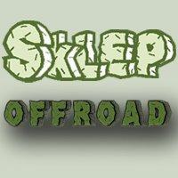 Sklep Offroad