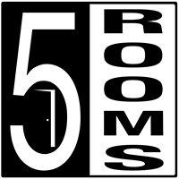 Five Rooms - Live Escape Rooms Szczecin