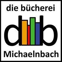 Bücherei Michaelnbach